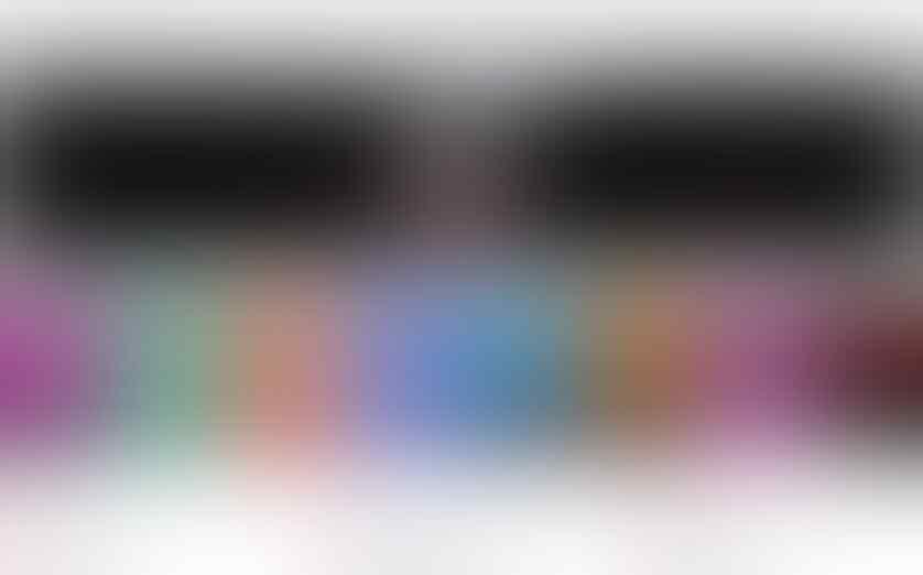 3 Aplikasi Streaming Musik Terbaik Buat Smartphone Agan