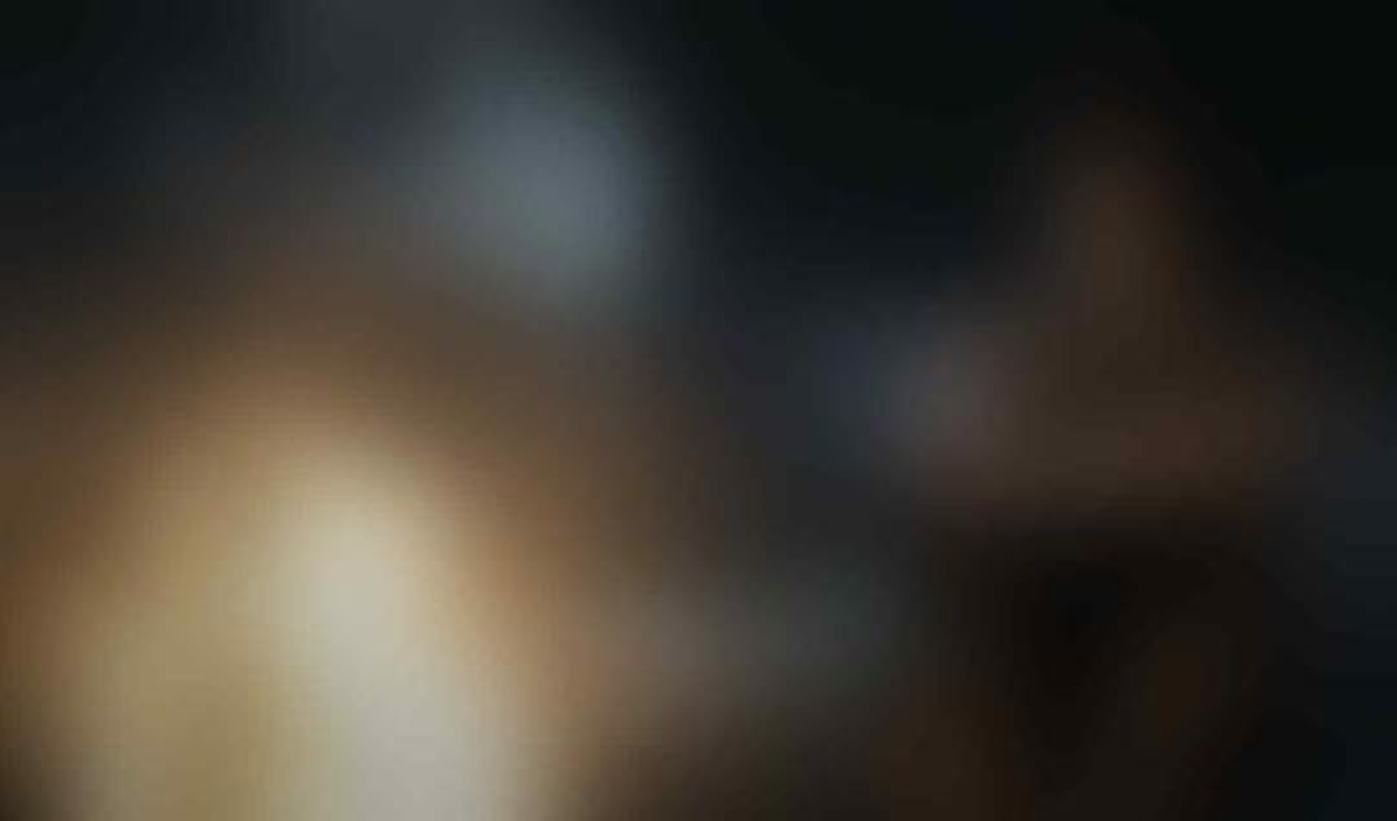 Tomb Raider Reboot ( A New Dawn for Lara ) ~ Square Enix - Crystal Dynamics