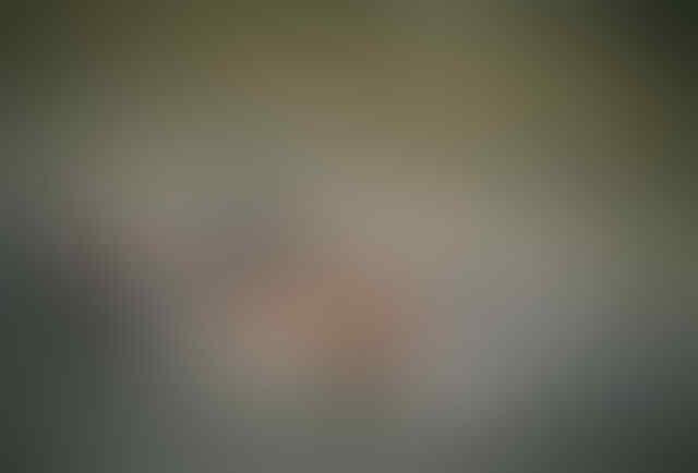 Sebelum GoPro & Drone Beginilah Action Cam jaman dulu ambil Video & Foto