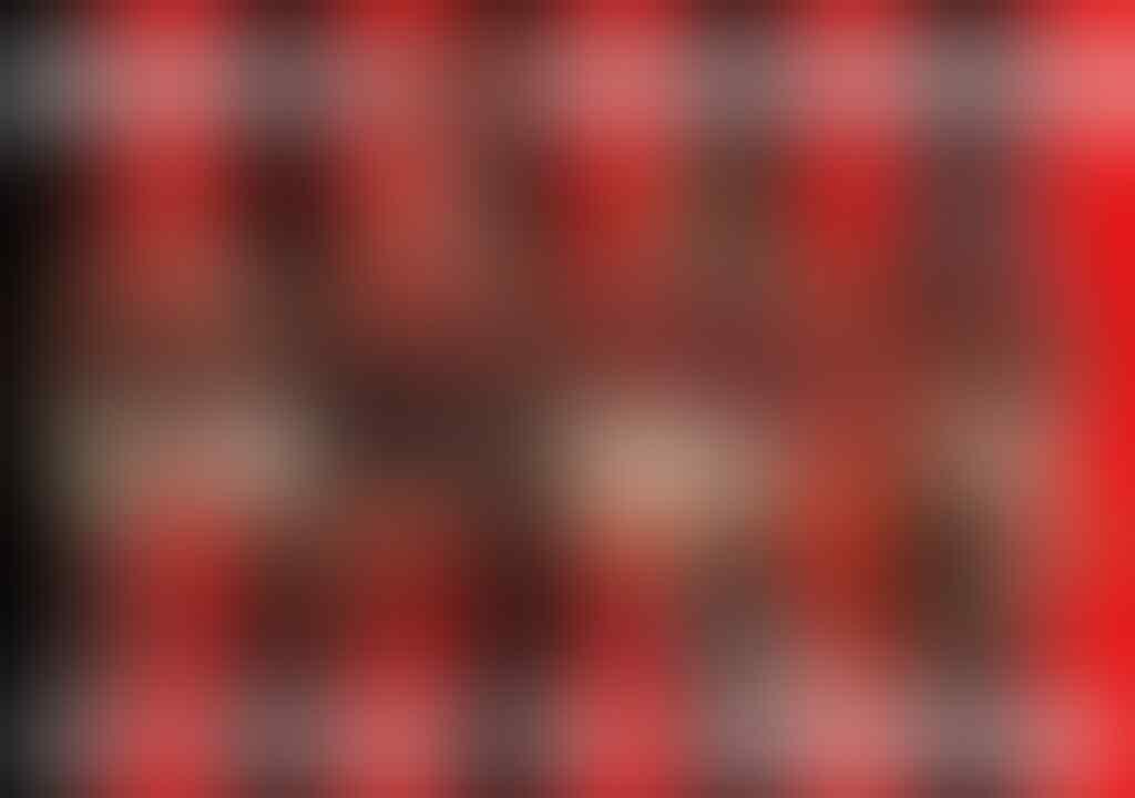 ║║╠╬╣ AC Milan |7 |8 ★ IL Nuovo Diavolo ★ - Part 1