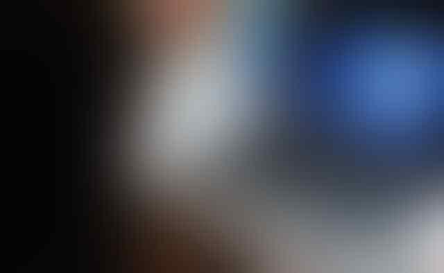 Kebangetan! Cewek Ini Nyaris Kehilangan Penglihatannya Gara-gara Nonton Drama Korea