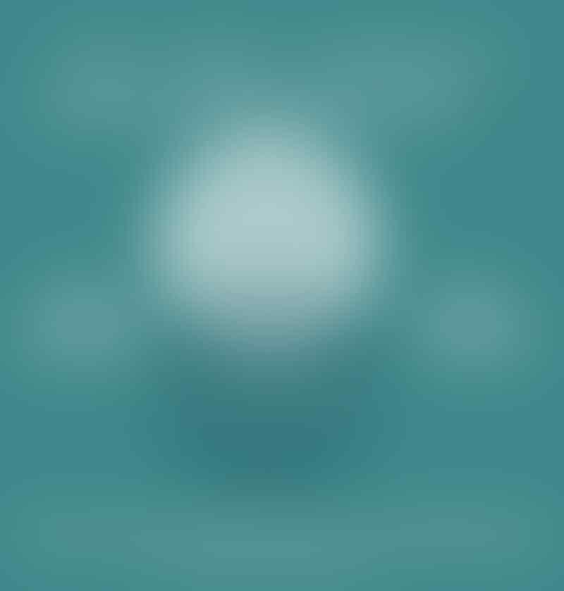[INFO] LOWONGAN KERJA