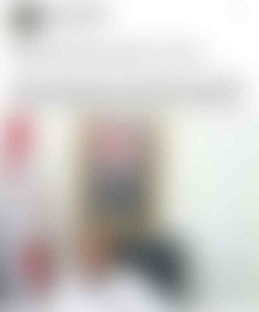 Polisi: Sri Rahayu Posting Konten Hina Jokowi di Facebook