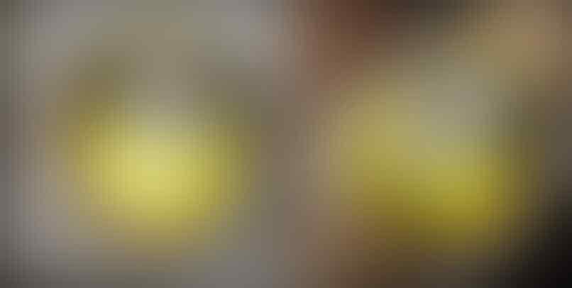 LELANG YULIESALWA #92 MIRACLES CLSD 10AGT