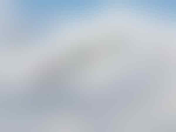 "5 Pesawat Drone Kamikaze ""Bom Bunuh Diri"" Milik Israel"
