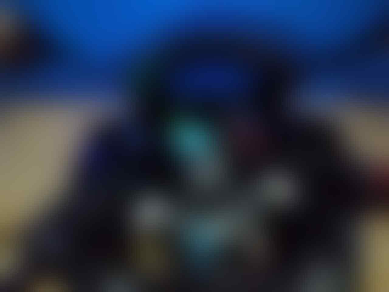 [R15ER] Yamaha R15 Kaskus Rider Community - Part 1
