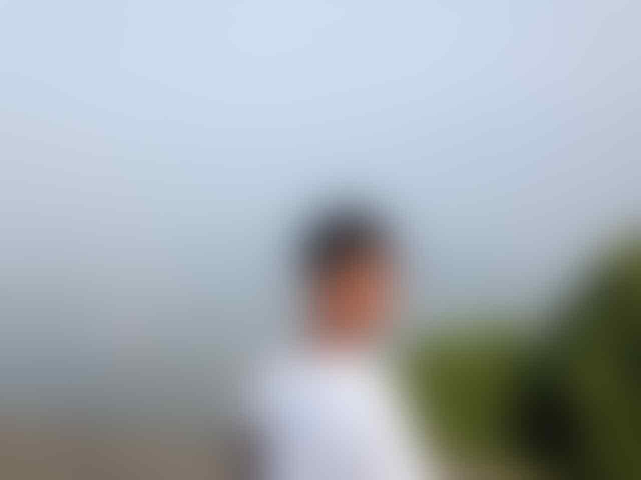 [FR] 12-13 Agustus 2017, Kaskusepur Kemping Ceria di Gunung Lembu