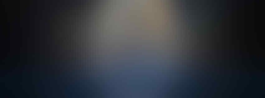 JUAL STEAM WALLET CODES IN IDR (RUPIAH) & SEA (USD)   MURAH REKBER KARTU KREDIT