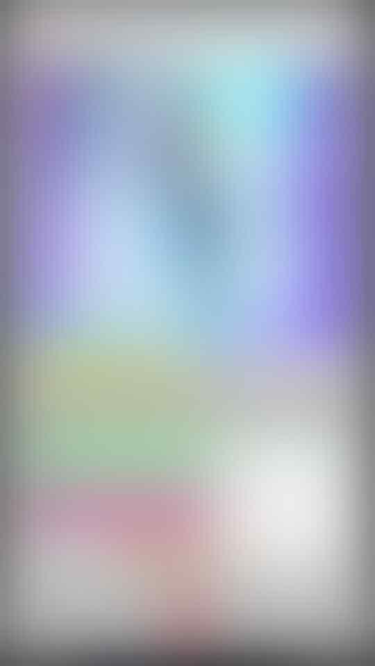 [Android/IOS]-Sword Art Online: Memory Defrag-