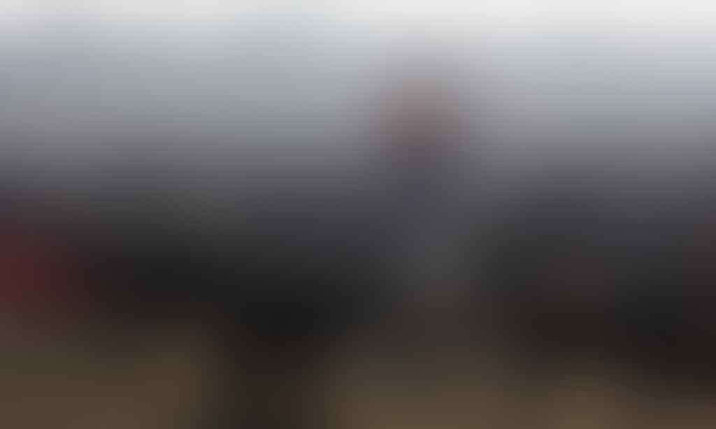 Ritual Gadhimai, Membantai Hewan Atas Nama Agama
