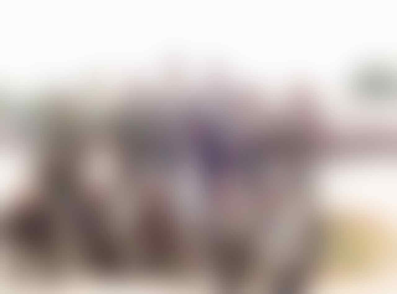 Mabes Polri Selidiki Video Diduga Polisi Latihan Senjata RPG