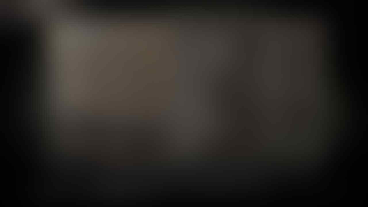 [仁王] Nioh Official Thread - Defy Death | PS4