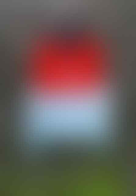 JAKET KILLY ASICS GORETEX OUTDOOR JACKET|GUNUNG BERGHAUS TNF COLUMBIA PHENIX GORE-TEX
