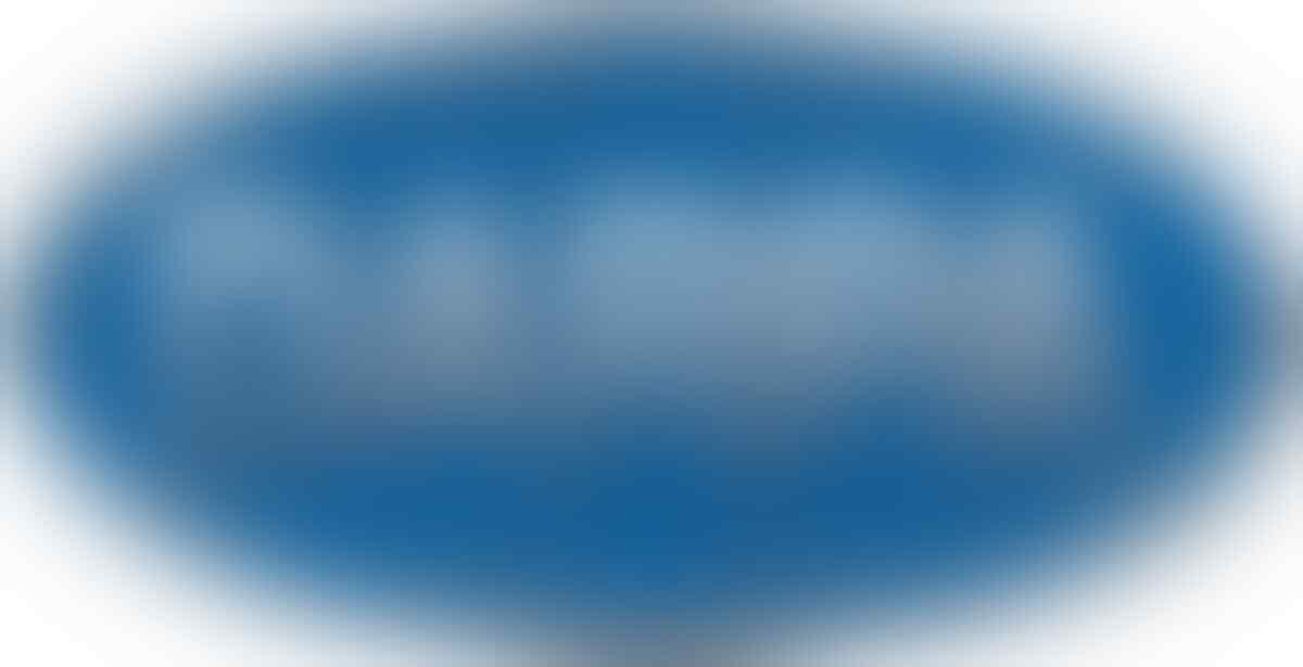 Peluru Yang Bisa Berbelok - SANDIA LABS vs DARPA