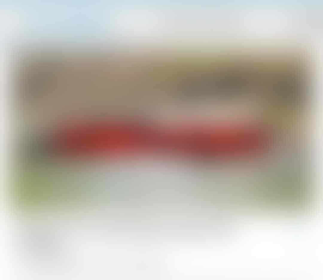 [HEBOH SANGAT] Polisi & Tim SAR Ditipu Buaya Kali Porong