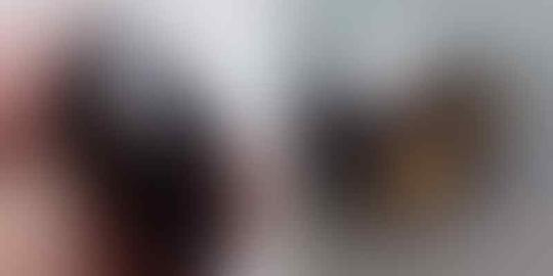 LELANG YULIESALWA #97 ATTENTION CLSD 06OKT