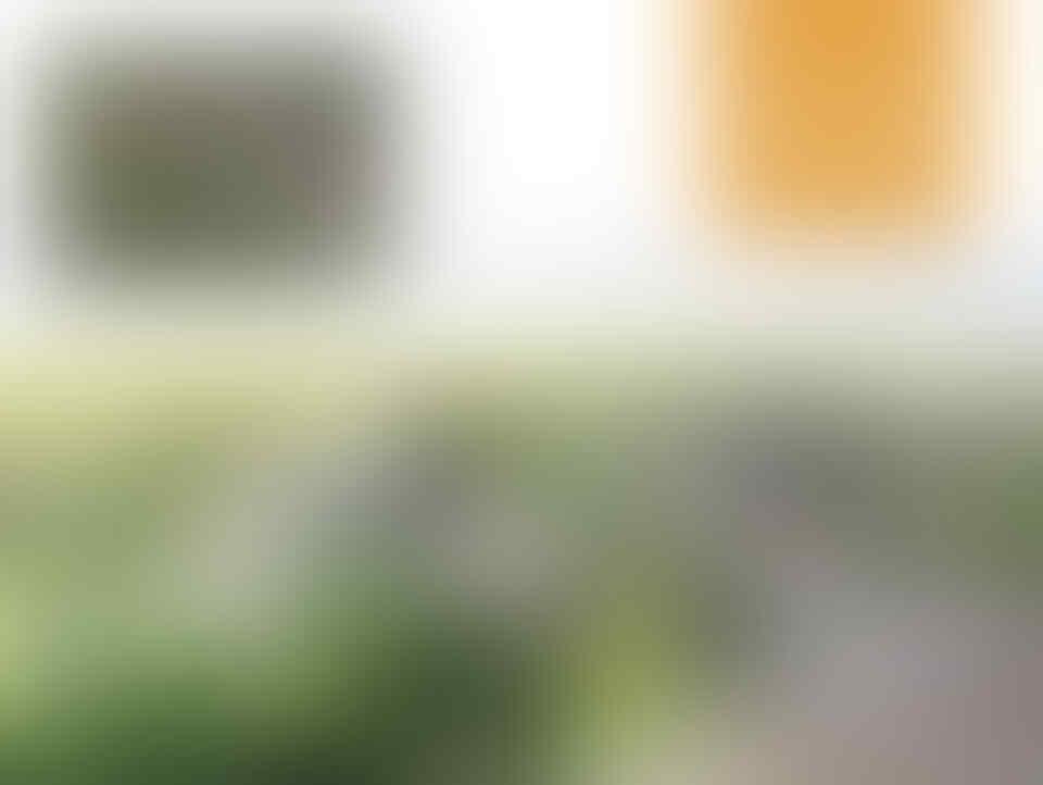 LOKER AMBASSADOR URBAN ACE PROPERTY - LAVON PROJECT