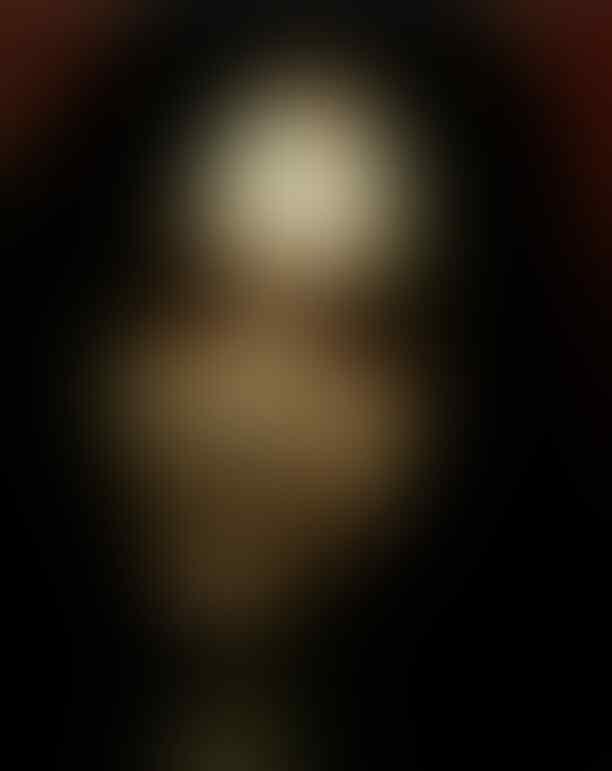 DIARY MATA INDIGO - SEASON 3 : THE NEXT LEVEL