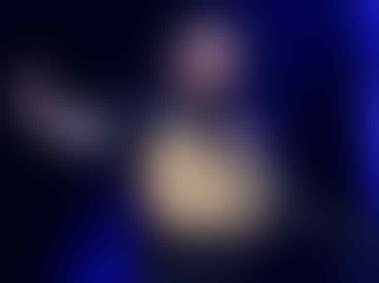 Pengumuman! Ed Sheeran Juga Batalkan Konsernya di Jakarta