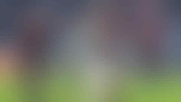 AC Milan Diuji Catatan Apik Juventus di Kandang Lawan
