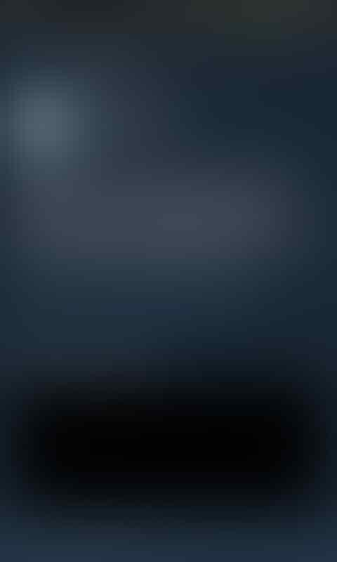 Heboh Video Diduga Guru Yang Menganiaya Murid