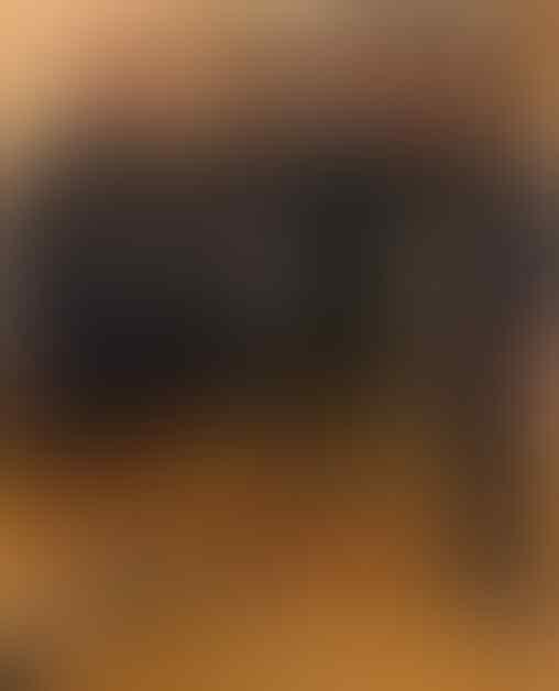 ★ @JuveKaskus @IndoJuveDOC Home★ JUVENTUS 2017-2018 [»» Come on Get 7ev3n «««]