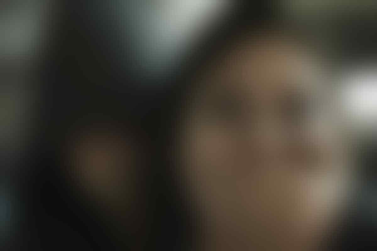 Berbagai Kisah Misteri Nyata Ini Layak Diangkat Menjadi Sebuah Film