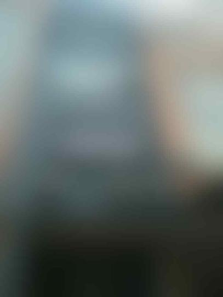 ○ NEW ○ ORCHID MASSAGE @ TAMAN PALEM CENGKARENG JKT○ BM+BJ+CK(EXTREME) ○