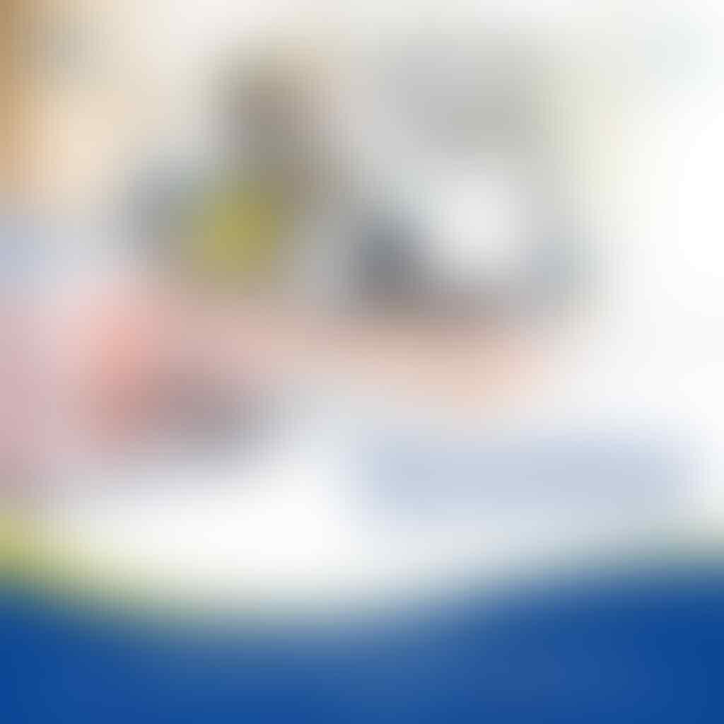 [OFFICIAL] ◄۩ ۞ ۞ Universitas Terbuka (UT) ۞ ۞ ۩►