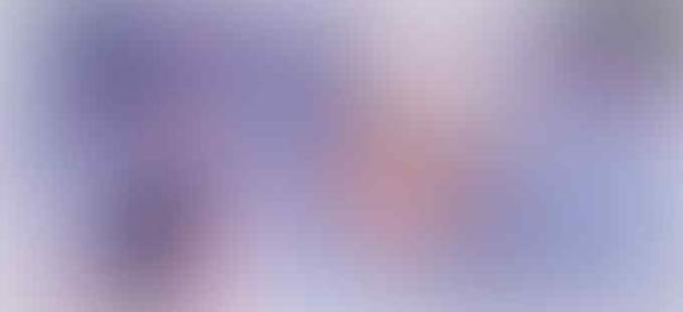 [HBD2FORSIS] Ini Dia 3 Kesalahan Yang Paling Sering Dilakukan Pada Saat Dandan