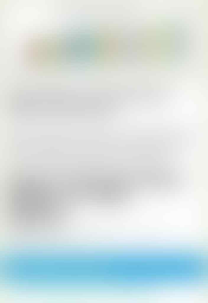 Medan Makin Gawat, Emak-Emak Pun Jadi Preman! Pungli di Taman Sudirman