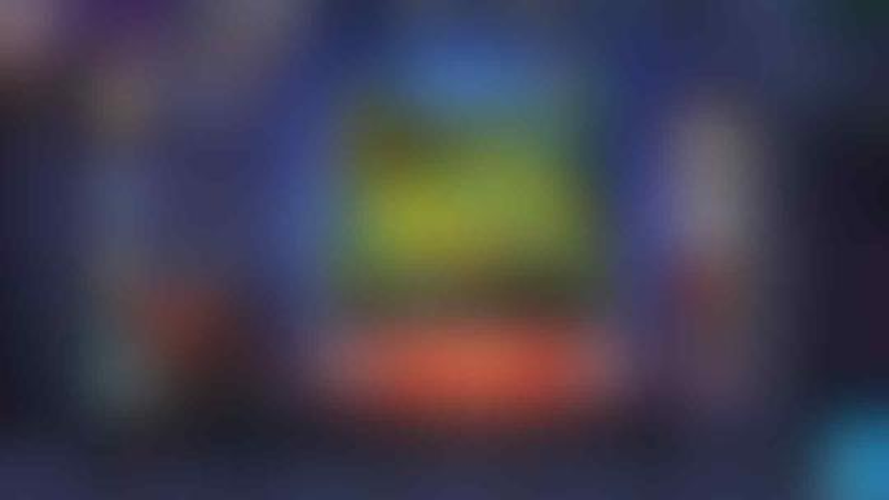 [VERIFIED ACCOUNT] Jasa Joki Mobile Legends