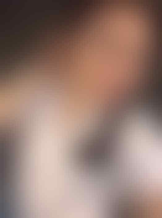 Mengenal Si Sexy Ariel Tatum Lebih Dekat