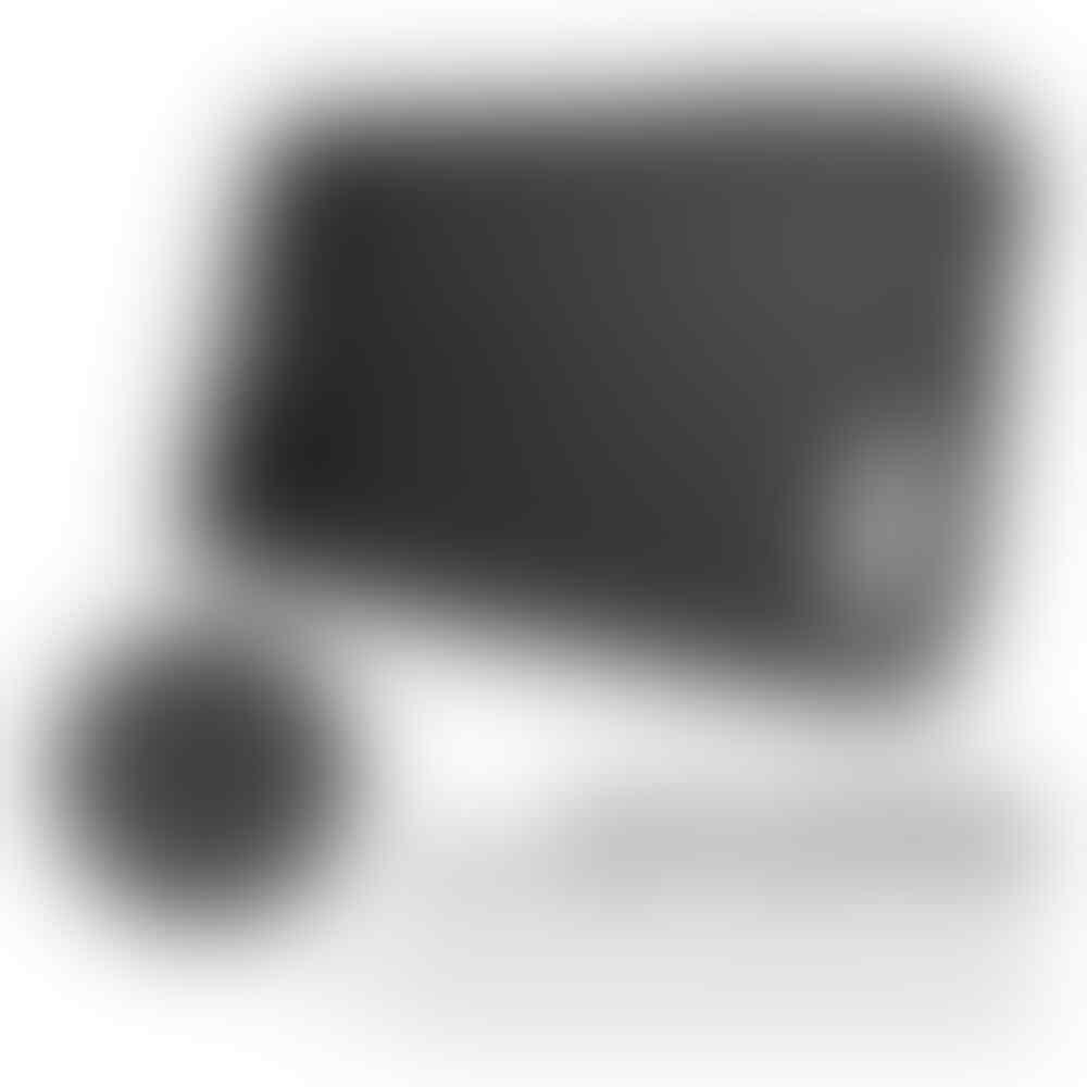 JasaPerantara.com : Jasa Profesional Pembelian Barang eBay, Amazon, dan Lainnya