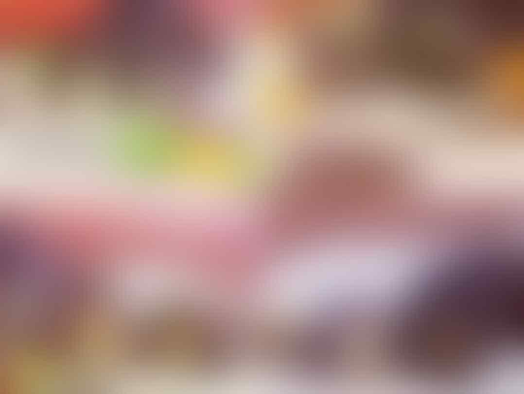 [FJB] Pasar Hanyar Regional Kalimantan Selatan [cek halaman depan untuk RULE]