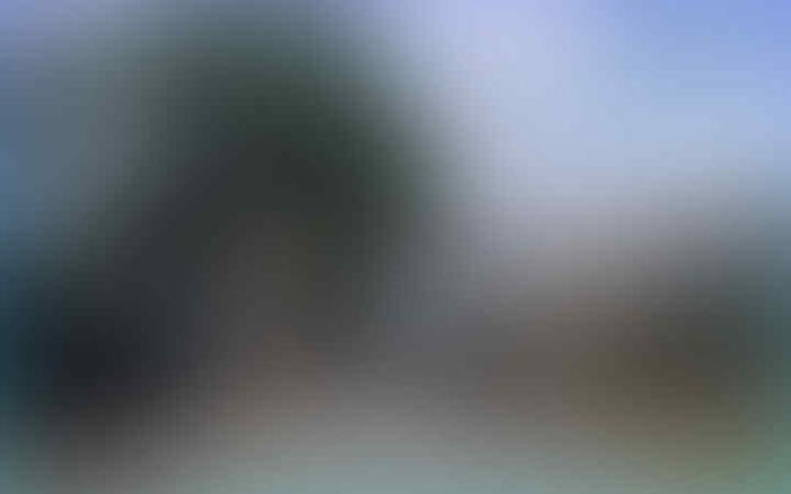 #KASKUStravelstory Menjelajahi Surga Tersembunyi Di Labangka Sumbawa