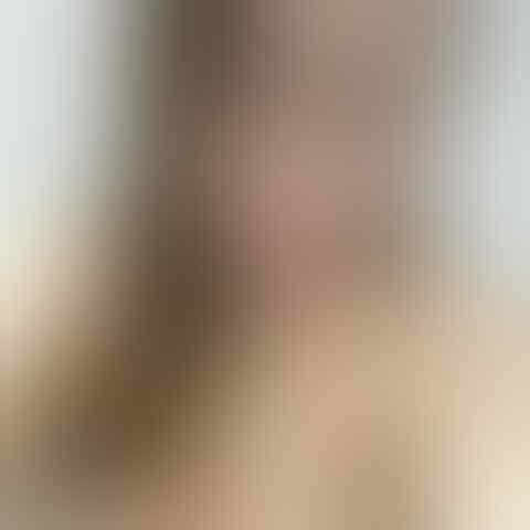 Ritual Guru Ngaji Cabul Doakan Anak SD: Baca Ayat Sambil Remas Payudara