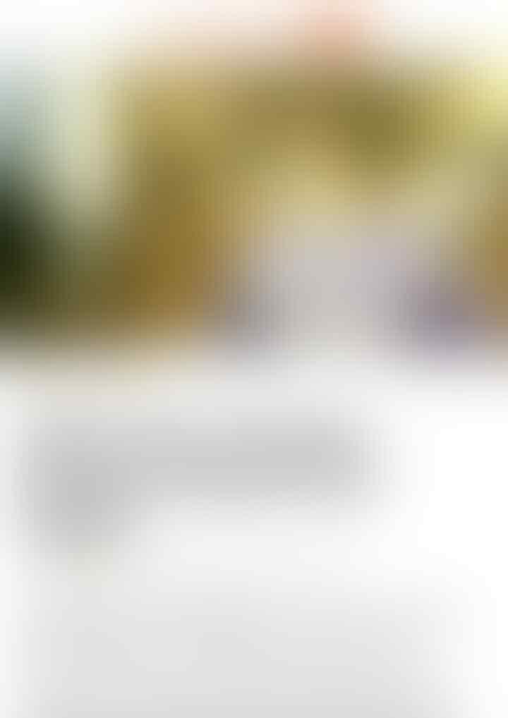 Mahasiswa Sodomi Remaja di Asrama, Seminggu 2 Kali
