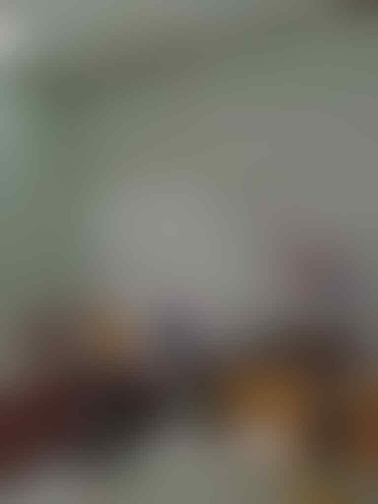 ═╣╣╣۩║[Share & Tmpat Tanya] Info Rumah Kontrakan lan Kos neng Solo ║۩╠╠╠═