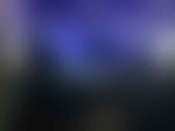 Ini Hasil Ngabsen Ke Acara Peluncuran Samsung Galaxy A8 | A8+
