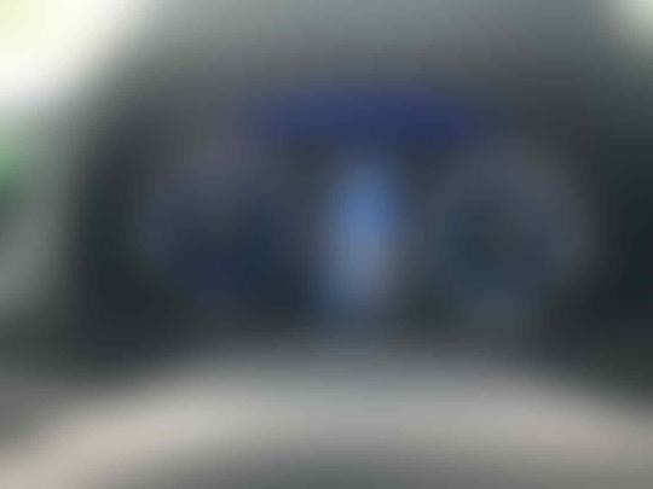New Baleno Hatchback Indonesia - NEWBI