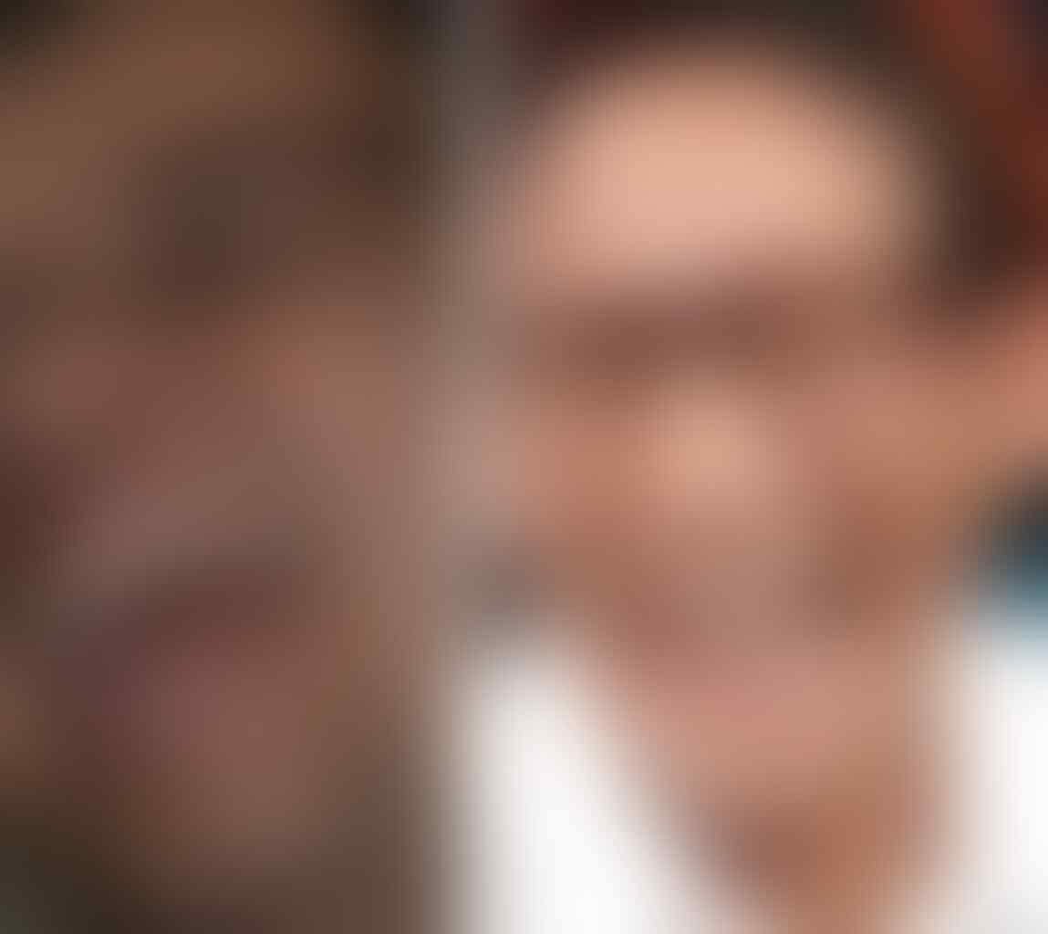 HEADLINE: Anies dan DPRD Tak Tahu soal Anggaran Lift, Kecolongan?