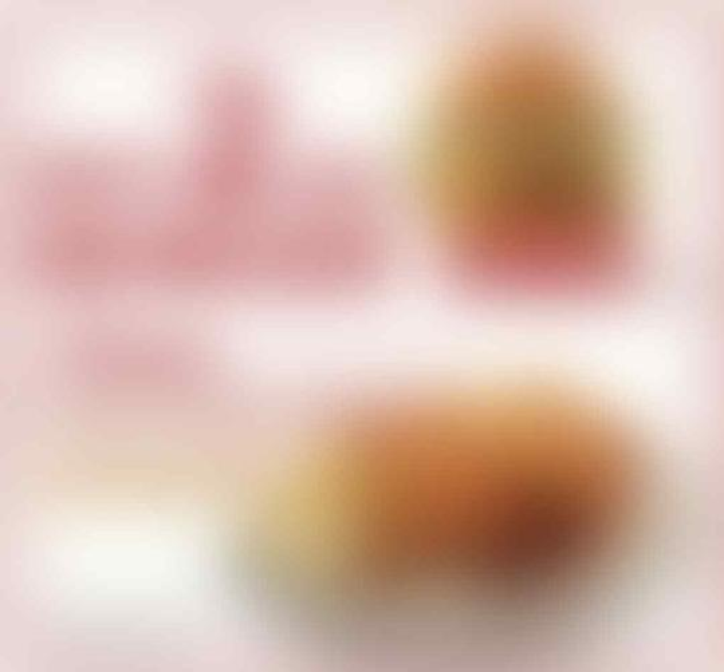 Gegara Larang KFC Pasang Iklan Halal, Muslim AS Gugat Pemerintah