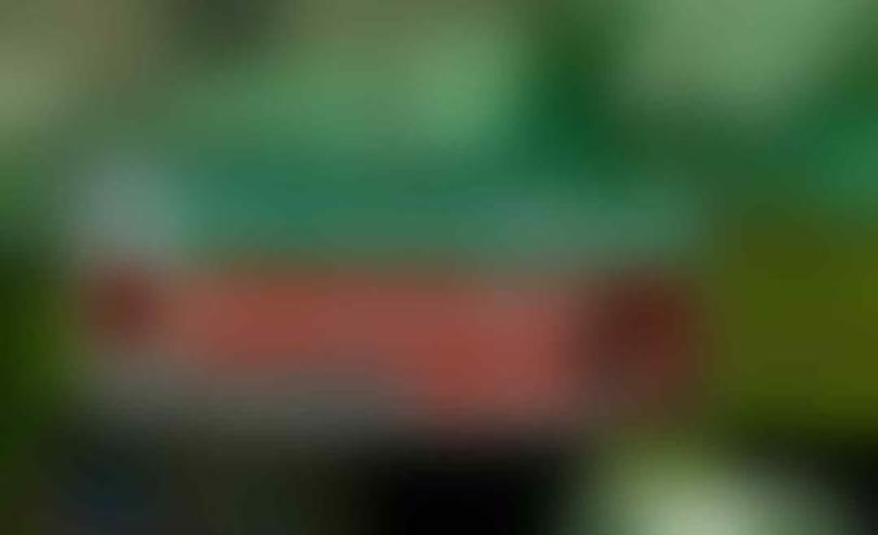 PDIP Disebut Terima Rp80 Miliar, Kuasa Hukum Novanto Tanyakan KPK Belum Periksa Puan