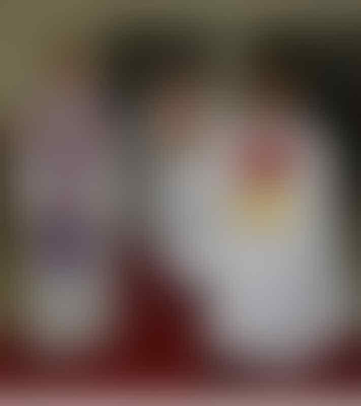 Polisi: Pelaku Kekerasan Seksual di Jatinegara Nafsu karena Daster