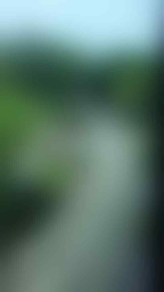 INVESTOR MEIKARTA DIRUGIKAN DAN TERANCAM BANGKRUT