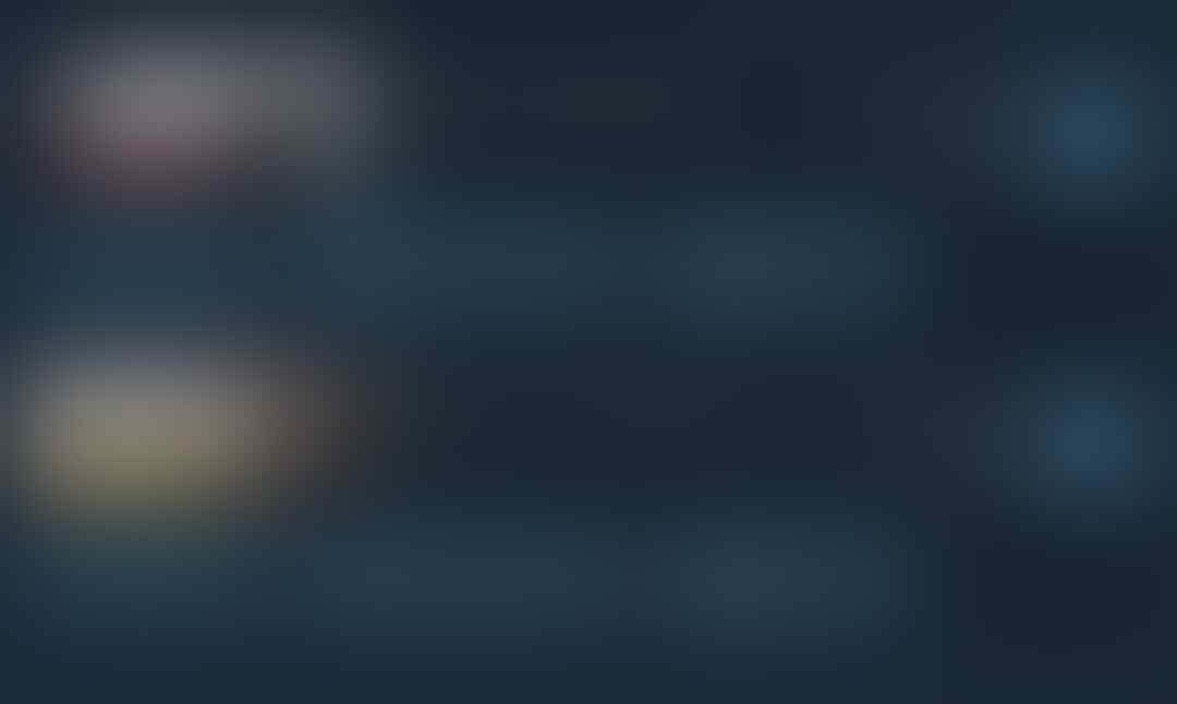 Kaskus Original Gamers (Steam, Origin, Uplay, etc) - Part 2