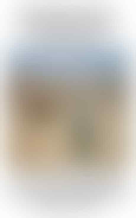 Video Mesum Viral Lagi : 2 Siswi dan 9 Siswa Terlibat Video Hohohihe