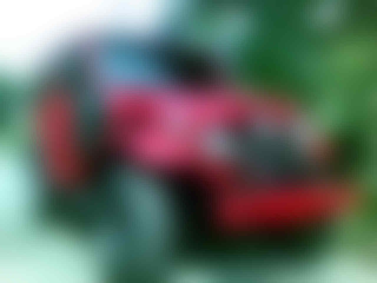 Hello Generasi Millennial, Masih Ingat Nggak Dengan 12 Mobil Legendaris Ini?