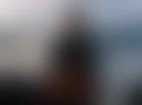 """[NGERI++] Inilah Foto ASLI """"PUTRI DUYUNG"""" Gen Terakhir di KOREA Gan!"""